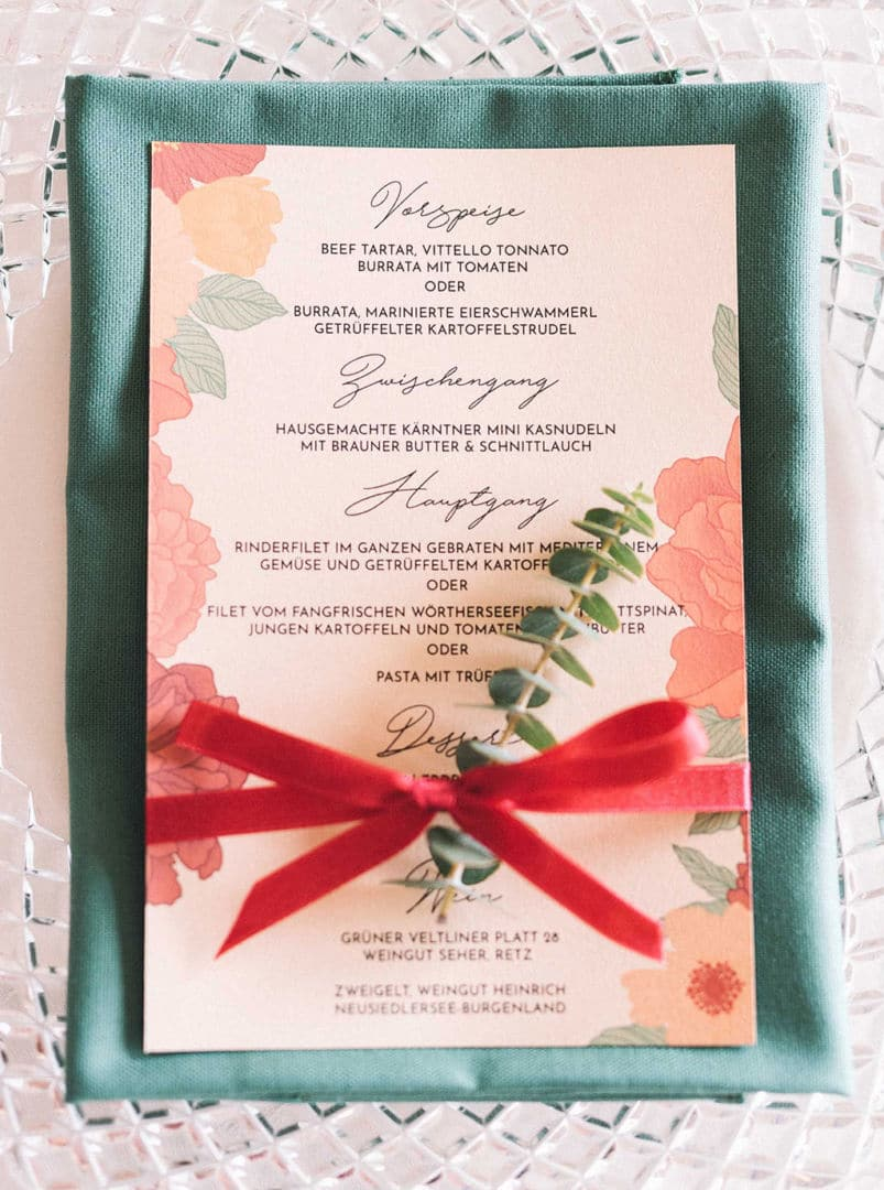 Rea-wedding-coloure-ful-wedding-Isabella-Floristik-(1)