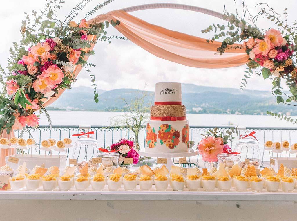 Rea-wedding-coloure-ful-wedding-Isabella-Floristik-(18)