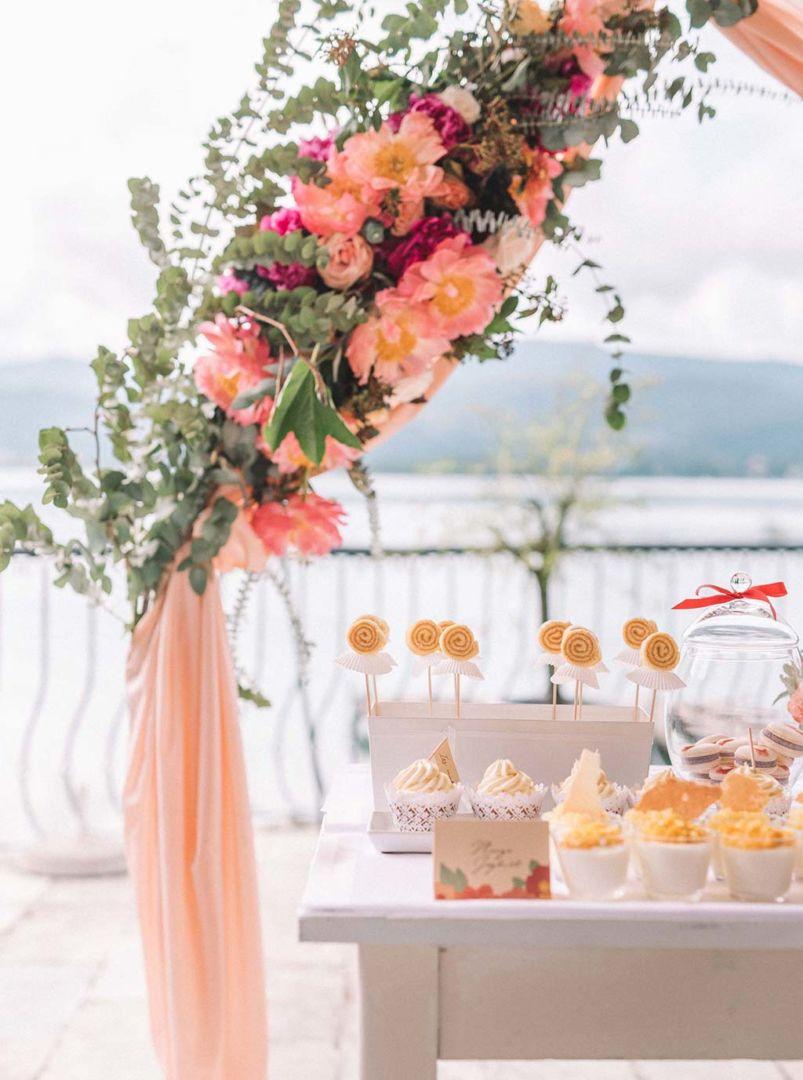 Rea-wedding-coloure-ful-wedding-Isabella-Floristik-(19)