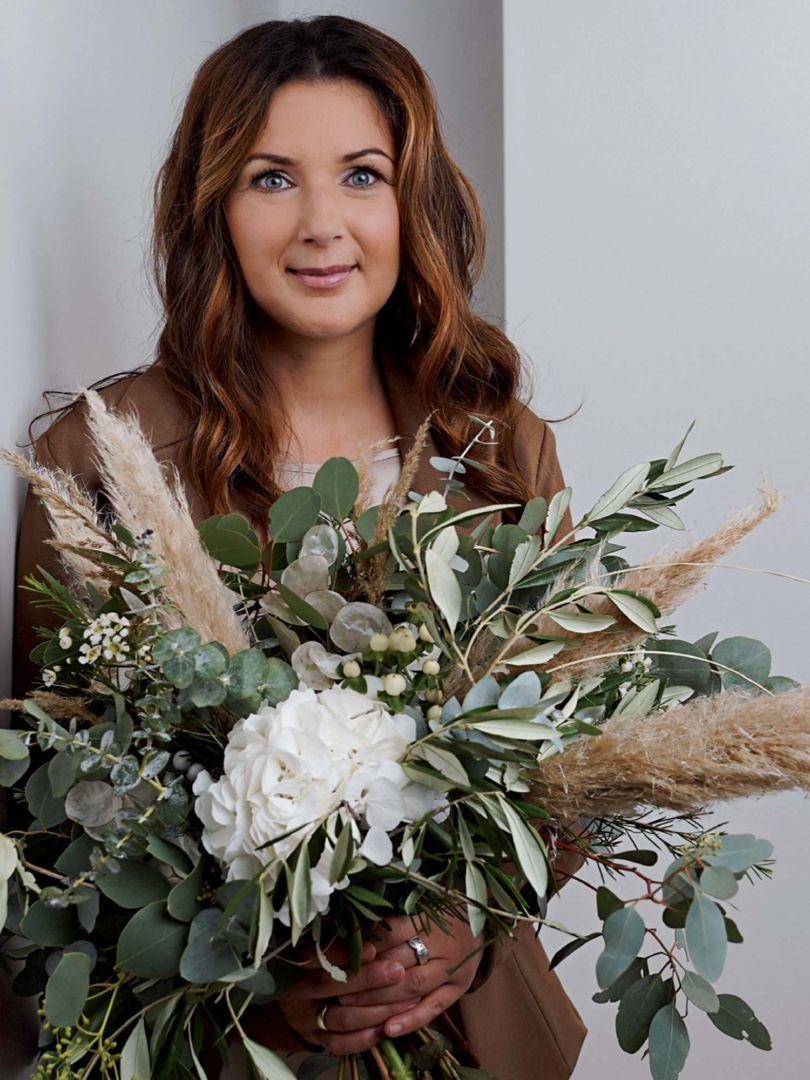 foto-isabella-rodler-floristik