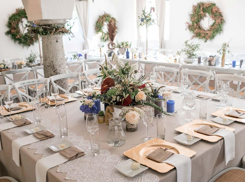 wedding-im-gutshof-18