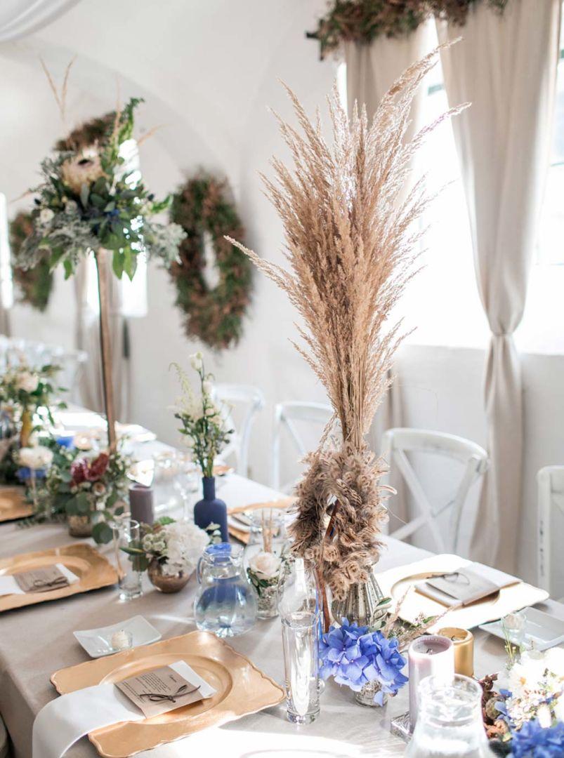 wedding-im-gutshof-20