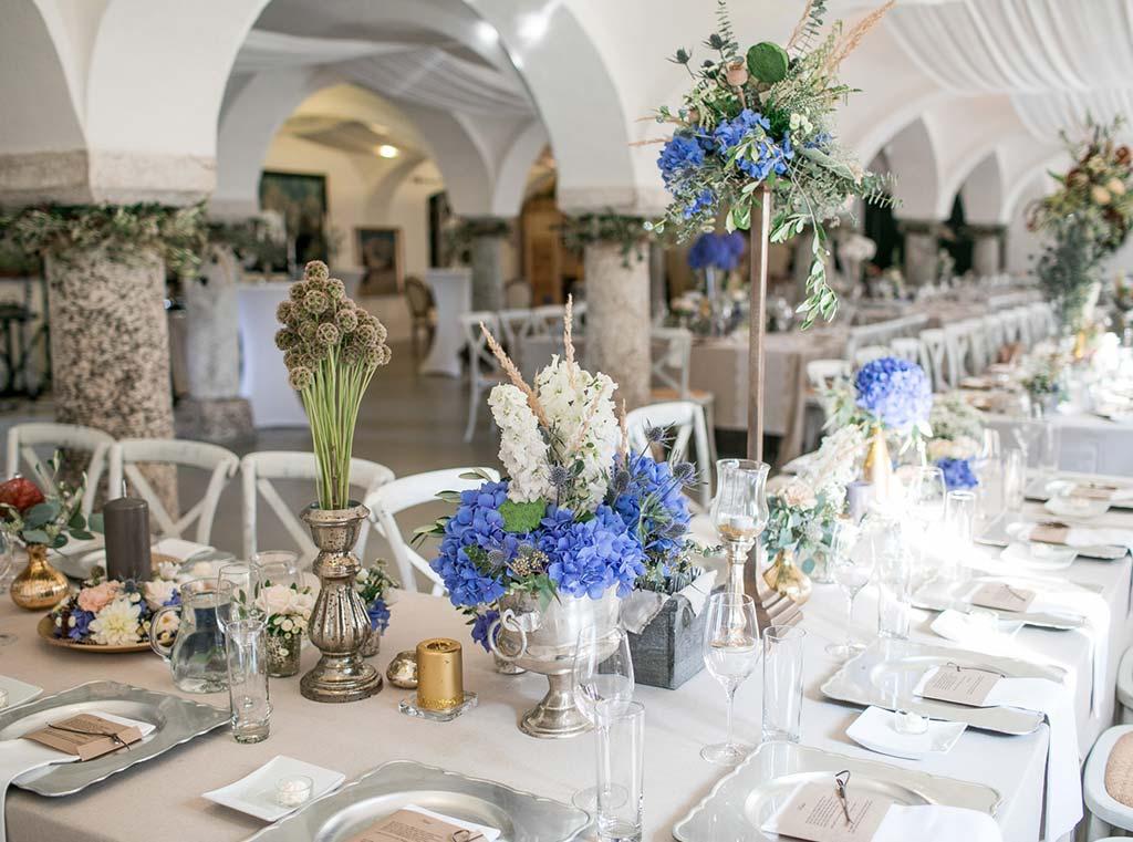 wedding-im-gutshof-21