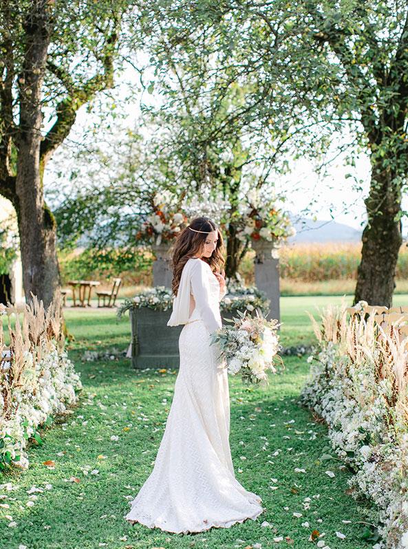 wedding-im-gutshof-titelbild