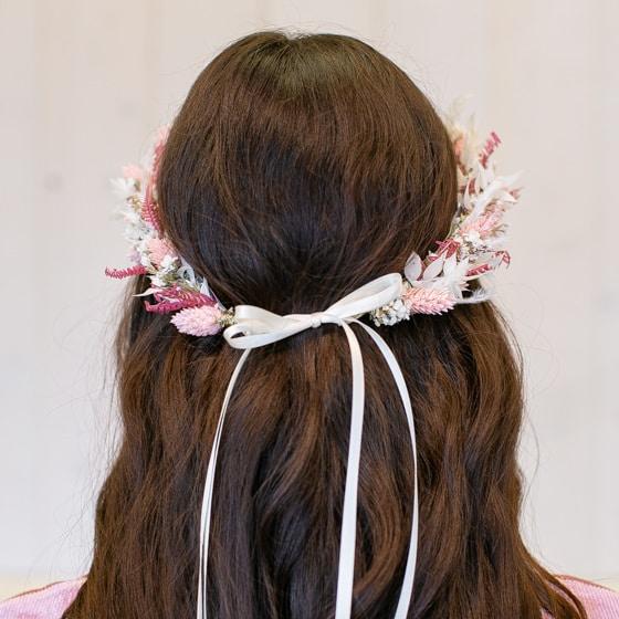 Dry_Flower_Haarkanz_Flowercrown_Headpiece_rosa_weiss_white_Medium (11)