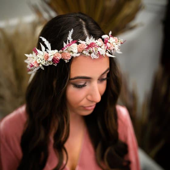 Dry_Flower_Haarkanz_Flowercrown_Headpiece_rosa_weiss_white_Medium (12)