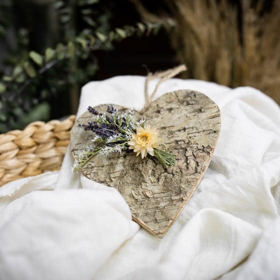 Dry_Flower_Herz_Birke_Geschenk_ (5)