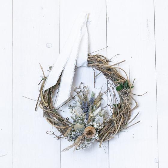 Dry_Flower_Kranz_Ranken_Wandkranz_Lavendel_Weiss_Natur (1)