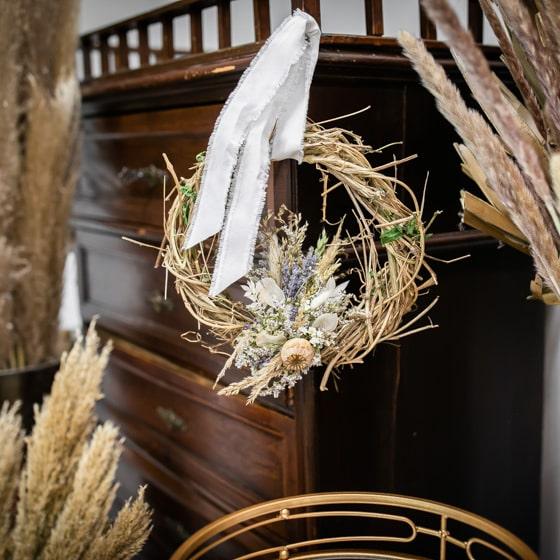 Dry_Flower_Kranz_Ranken_Wandkranz_Lavendel_Weiss_Natur (3)