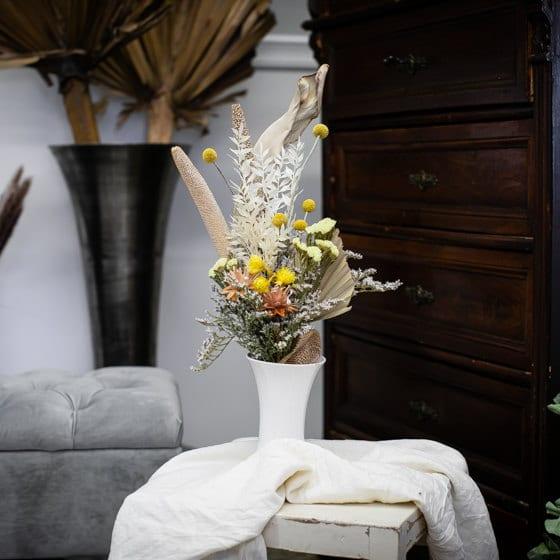 Dry_Flower_Strauss_Gelb_Modern_Medium_Natur (1)
