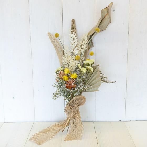 Dry_Flower_Strauss_Gelb_Modern_Medium_Natur (3)