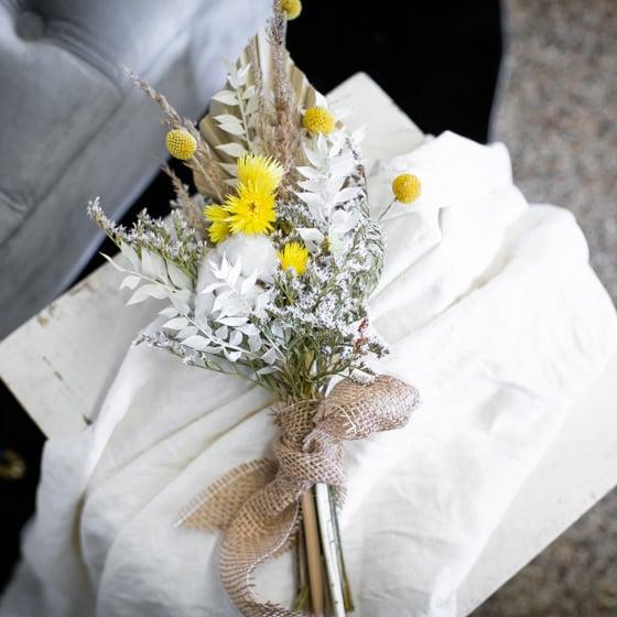 Dry_Flower_Strauss_Gelb_Smal_Natur (3)