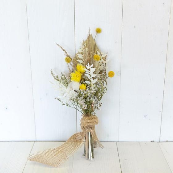 Dry_Flower_Strauss_Gelb_Smal_Natur (5)