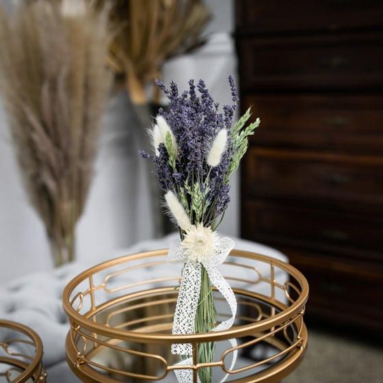 Dry_Flower_Strauss_Geschenkidee_Lavendel_Bund_Deko (3)