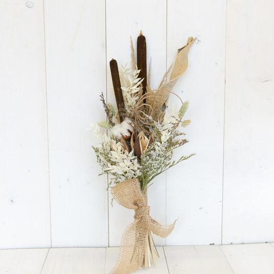 Dry_Flower_Strauss_Modern_Medium_Natur (2)