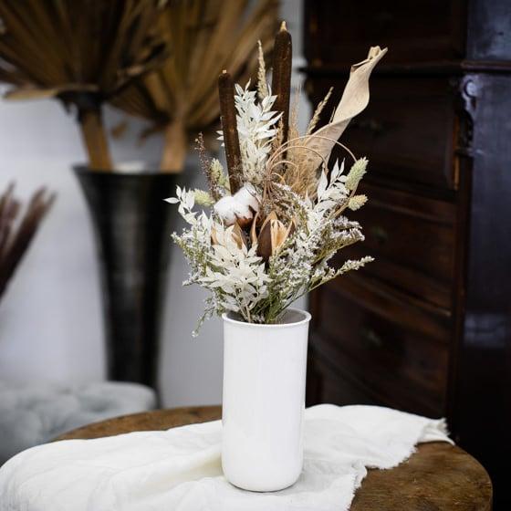 Dry_Flower_Strauss_Modern_Medium_Natur (3)