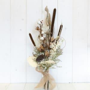 Dry_Flower_Strauss_Modern_Natur_Large (1)