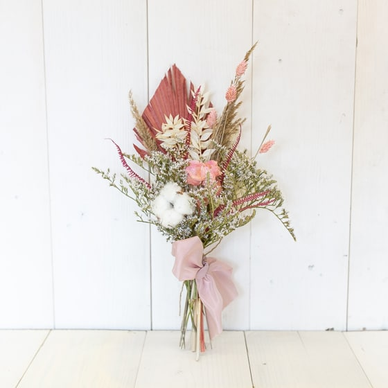 Dry_Flower_Strauss_Modern_Rosa_Pink_Smal_NAtur (1)