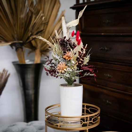 Dry_Flower_Strauss_Modern_Rot_Medium_Mittel_ (2)