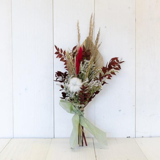 Dry_Flower_Strauss_Modern_Rot_Smal (1)