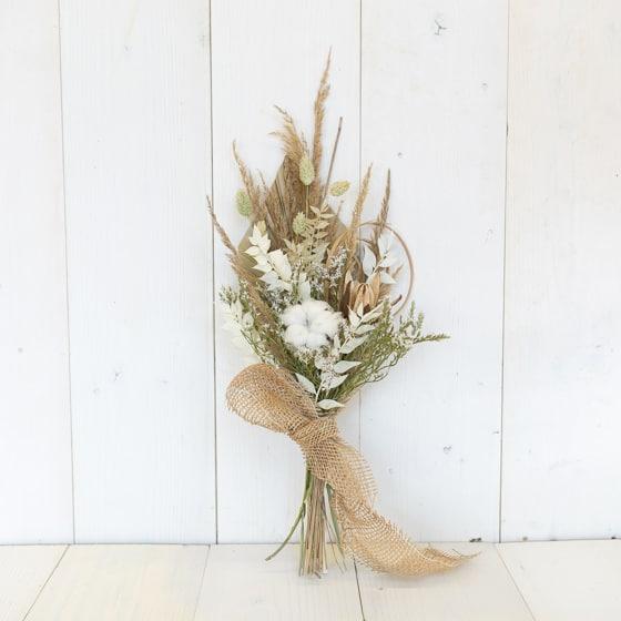 Dry_Flower_Strauss_Modern_Smal_Natur (1)