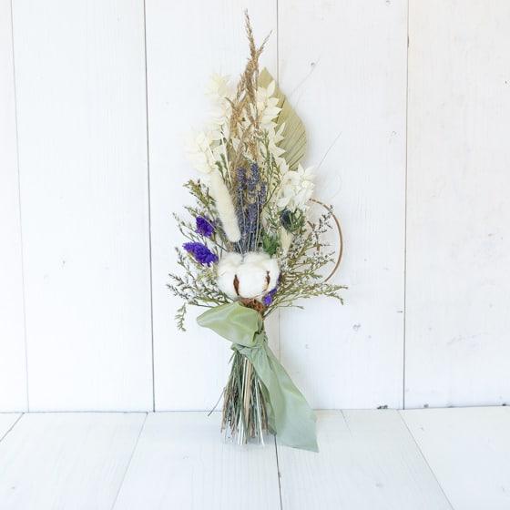 Dry_Flower_Strauss_Modern_Violett_natur_Smal (1)