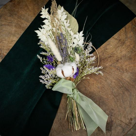 Dry_Flower_Strauss_Modern_Violett_natur_Smal (3)