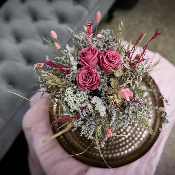Dry_Flower_Strauss_Stehstrauss_Blumen_Mix_Rosa_Natur_weiss (4)