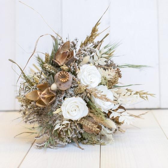 Dry_Flower_Strauss_Stehstrauss_Blumen_Mix_weiss_natur (6)