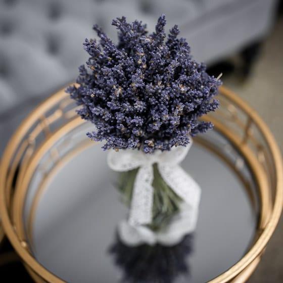 Dry_Flower_Strauss_Stehstrauss_Lavendel_Natur_Violett (1)