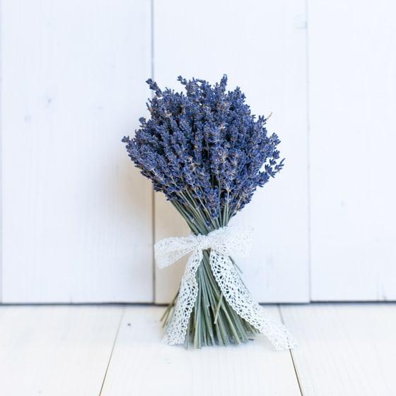 Dry_Flower_Strauss_Stehstrauss_Lavendel_Natur_Violett (2)
