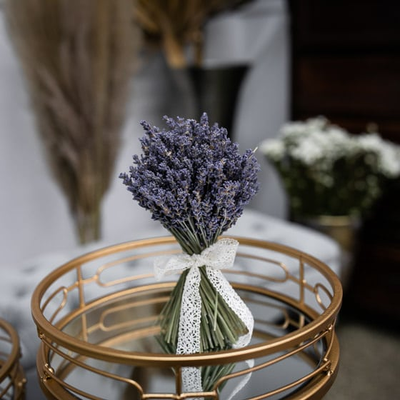 Dry_Flower_Strauss_Stehstrauss_Lavendel_Natur_Violett (4)