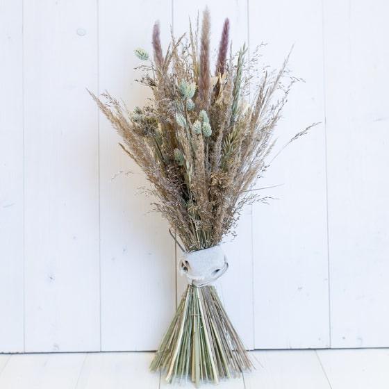 Dry_Flower_Strauss_Stehstrauss_Natur_Gras_Mix (1)