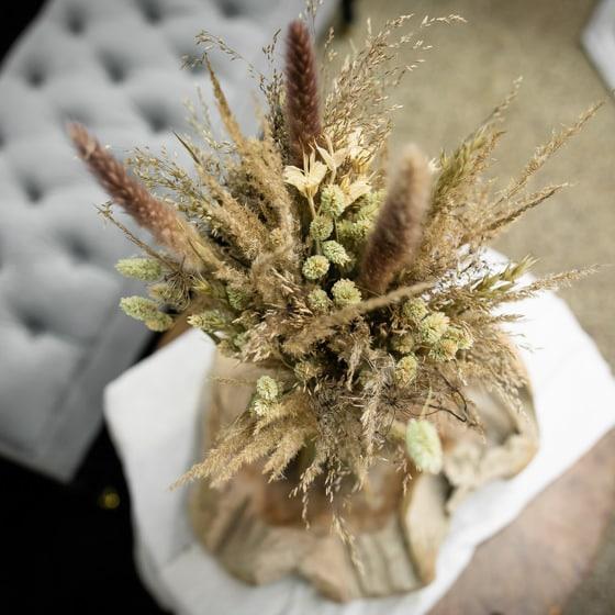 Dry_Flower_Strauss_Stehstrauss_Natur_Gras_Mix (4)