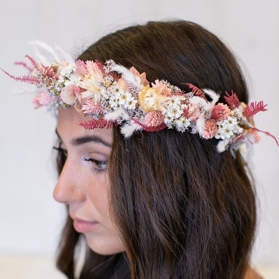 Dry_Flowers_Haarkranz_Flowercrown_Headpiece_rosa_weiss_large