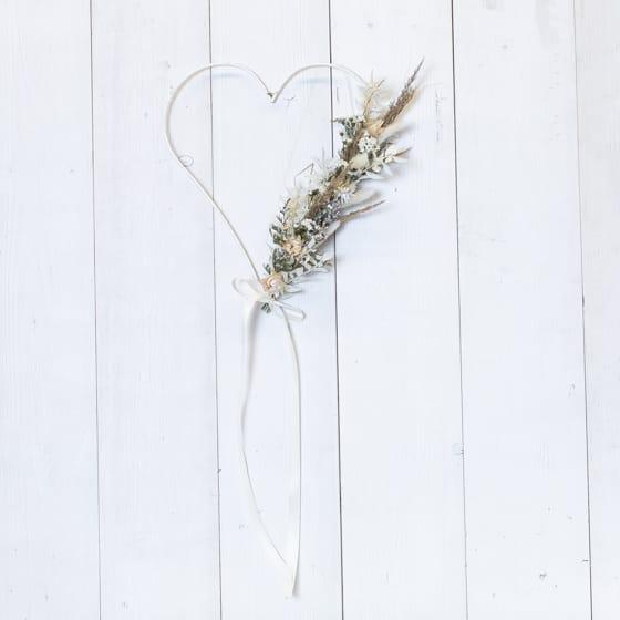 Dry_Flowers_Herz_Dekoration_Weiss_geschenk_Idee (1)