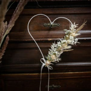 Dry_Flowers_Herz_Dekoration_Weiss_geschenk_Idee (3)