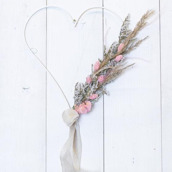Dry_Flowers_Herz_Geschenk_Idee_rosa (2)