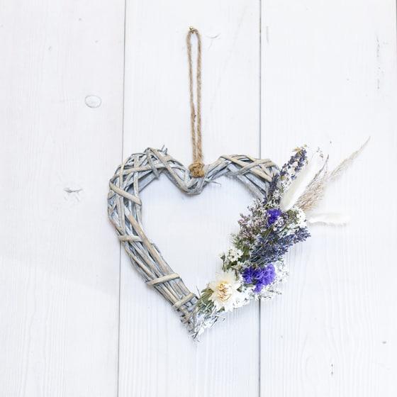 Dry_Flowers_Herz_Rattan_Violett_Natur (1)