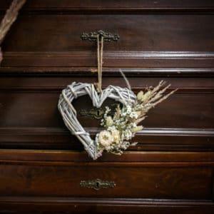 Dry_Flowers_Herz_Rattan_weiss_Hochzeit (3)