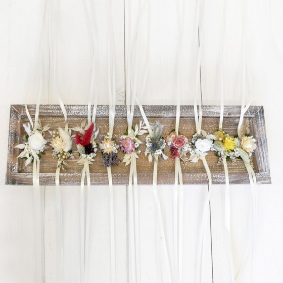 Dry_Flowers_Isabella_Floristik_Accesoire_Armaband_Smal (6)