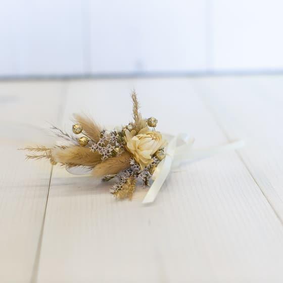 Dry_Flowers_Isabella_Floristik_Armband_Accesoire (1)