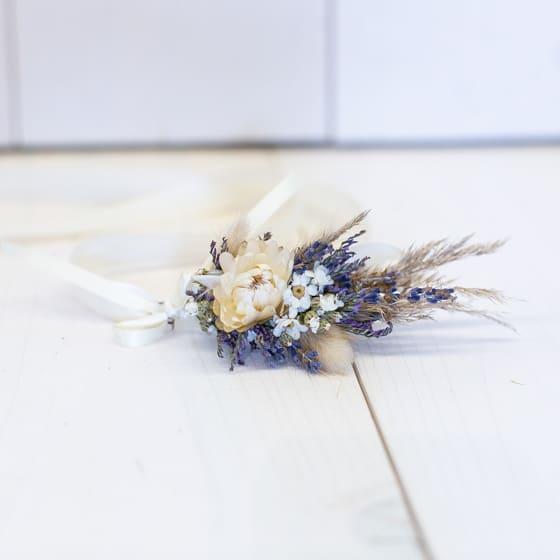 Dry_Flowers_Isabella_Floristik_Armband_Accesoire (6)