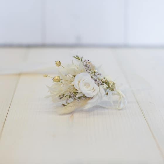 Dry_Flowers_Isabella_Floristik_Armband_Accesoire (8)