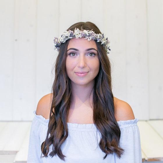 Dry_Flowers_Isabella_Floristik_Haarkranz_Flowercrown_Headpiece_Accesoire_Violett_Medium (1)