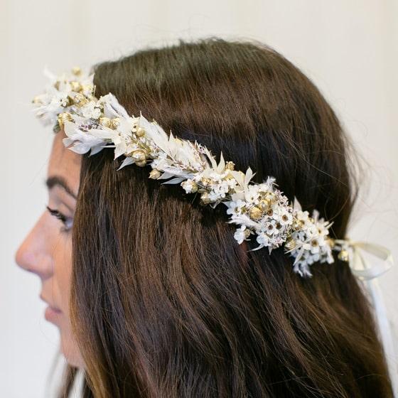 Dry_Flowers_Isabella_Haarkranz_Weiss_Gold_Flowercrown_Medium (2)