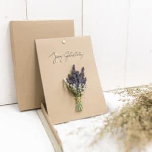 Dry_Flowers_Karte_Grusskarte_Geburtstag
