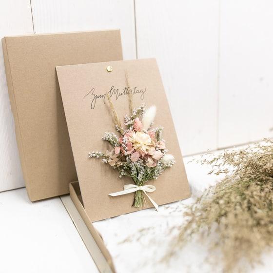 Dry_Flowers_Karte_Grusskarte_Muttertag