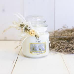 Dry_Flowers_Kerze-Duft_Princes_Candles_Jasmin