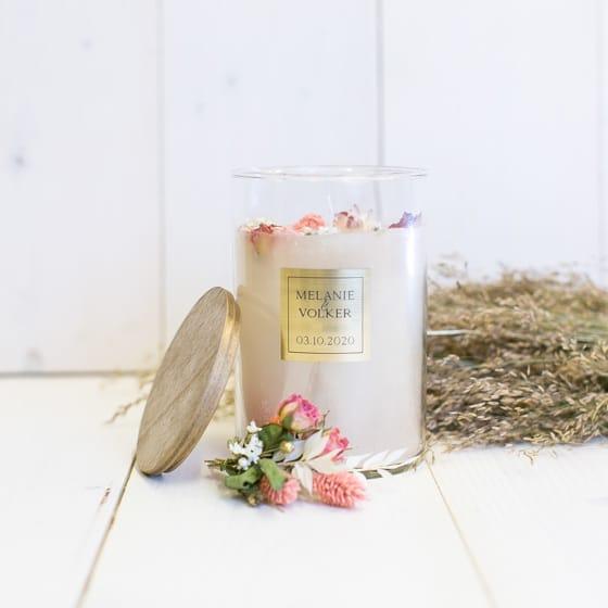 Dry_Flowers_Kerze_Hochzeit_Taufe_im_Glas_Trockenblumen (1)